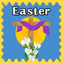 Resurrection Eggs Printable Activities