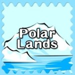 Polar Lands Printables