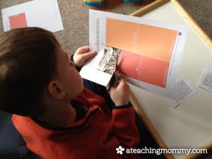 Looking for elementary music appreciation resources? Check out this review on Zeezok's Publishing Music Appreciation Book 1 Collection.