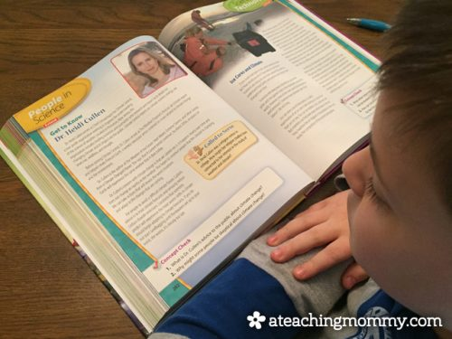 Reinforce Christian worldviews with Kendall Hunt Religious Publishing By Design Science for grades 1-8. Each lesson point students to God's Word and connects the lesson to their faith