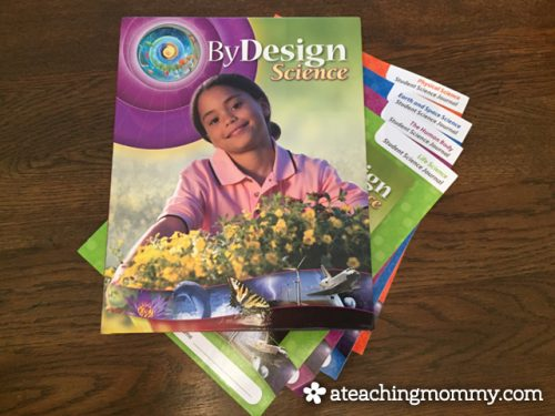 Are you looking for a faith-based science curriculum? Kendall Hunt Religious Publishing offers a great option for parents looking to give their kiddos comprehensive and hands-on science instruction while not compromising their Christian worldview. Read to learn more about it.