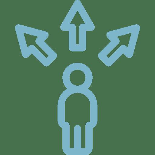 Airwatch Logo Transparent