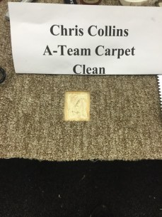 carpet repair lawton ok
