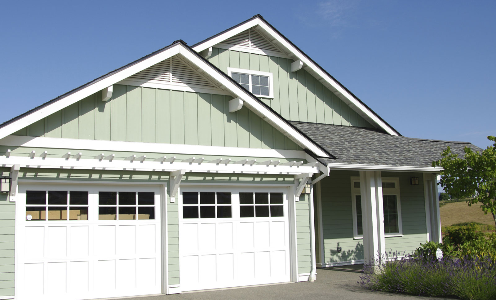 Energy Efficient Garage Doors Save on your bills  A Team Garage DoorsA Team Garage Doors