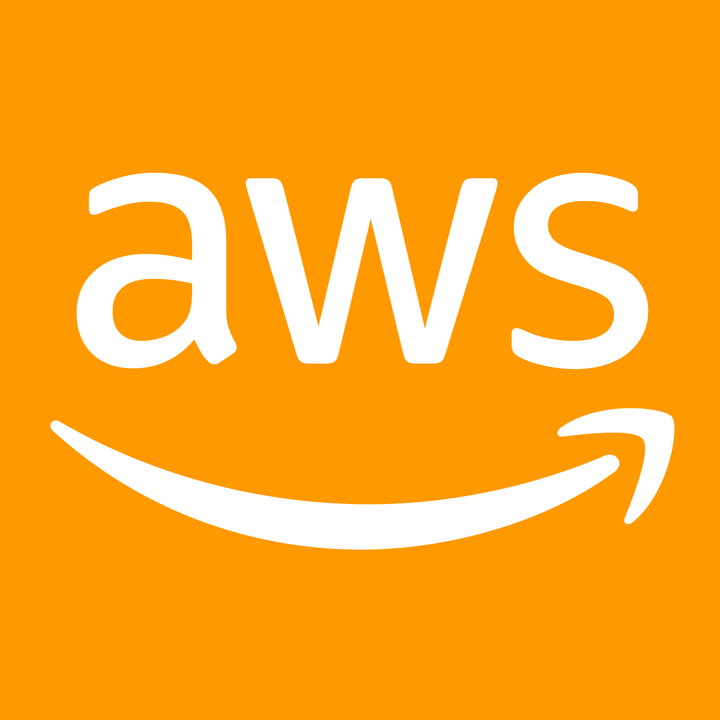 Amazon Web Services | Ateam Business Software Solutions