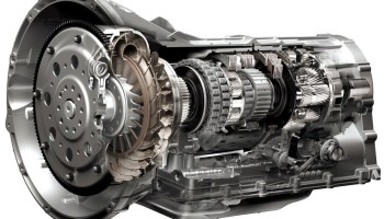 10 Most Common Transmission Problems - A Team Transmissions