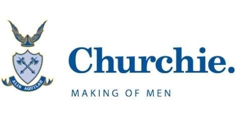 Churchie