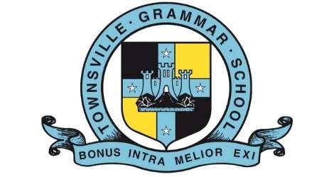 Townsville Grammar