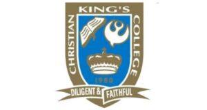 Kings Christian
