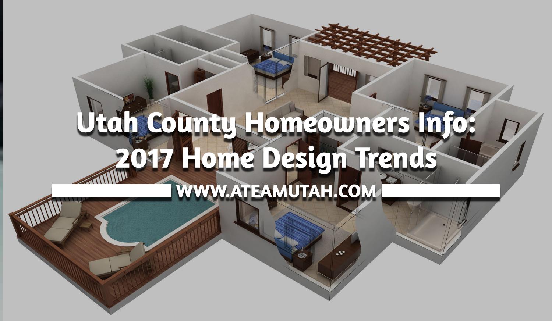 Best Kitchen Gallery: Utah County Homeowners Info 2017 Home Design Trends New of Utah Home Design  on rachelxblog.com