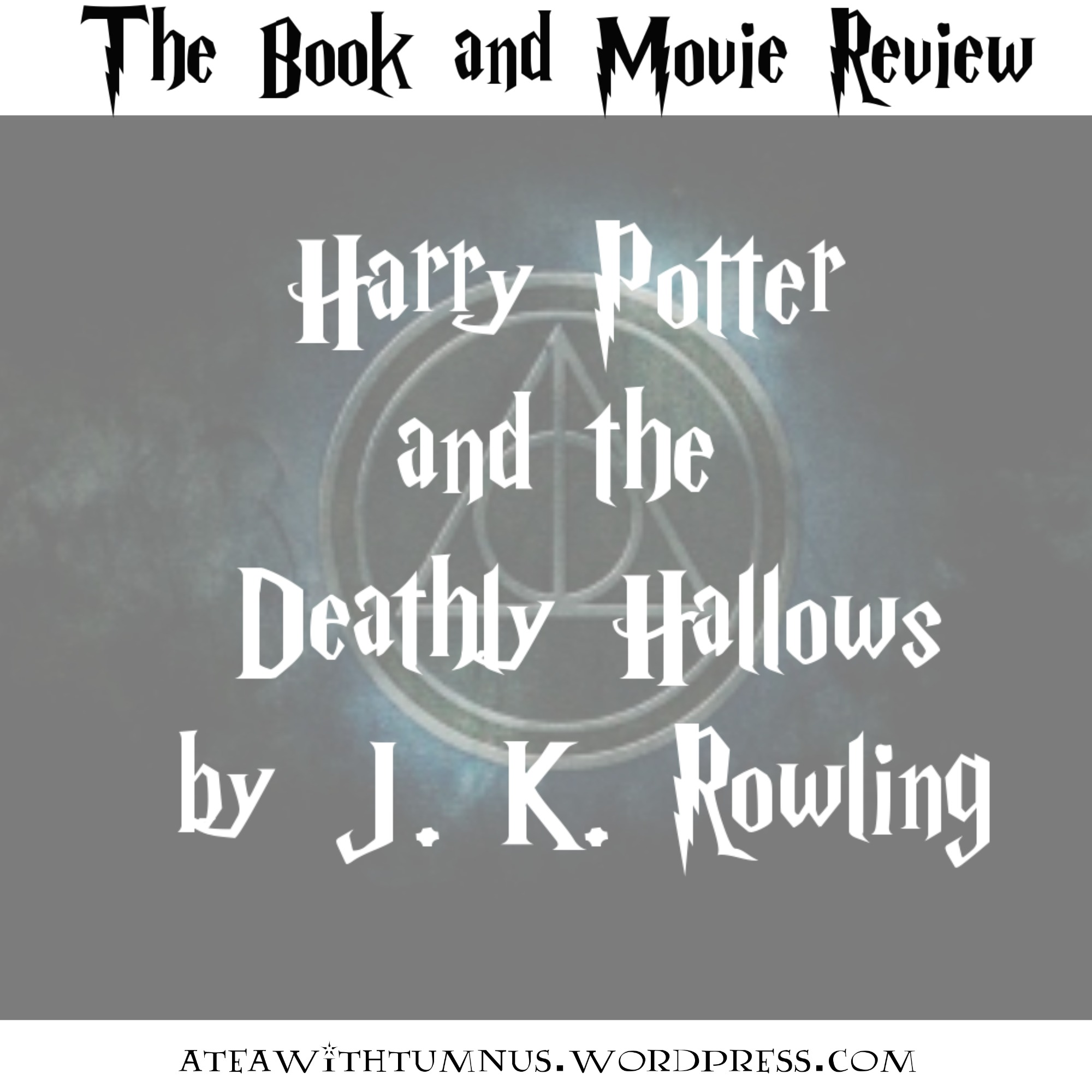 Harry Potter Book Report Essays