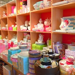 Kitchen Accessories Stores For Rent Cupcake Ate By