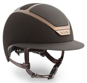 kask-dogma-star-lady-brown