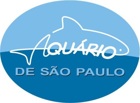 AquarioSaoPaulo-logo