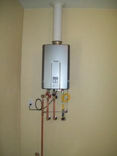 matthew-boley-plumber-in-dc-pr2-c10