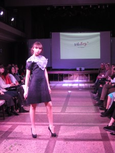 Dnipro Fashion Days