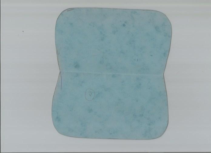 molde 2