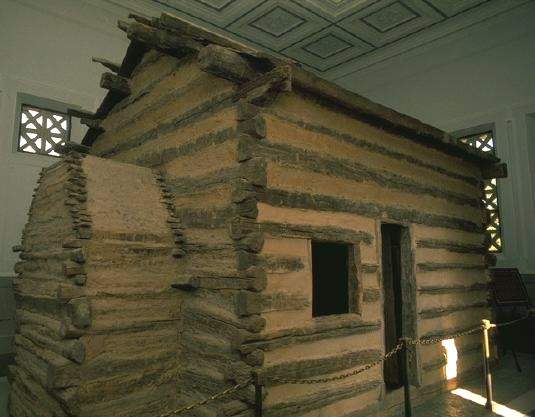 abe-lincoln-log-cabin-birthplace.jpg