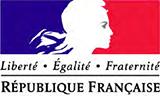 banner_france