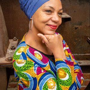 sitou-foulard-atelier-atayi