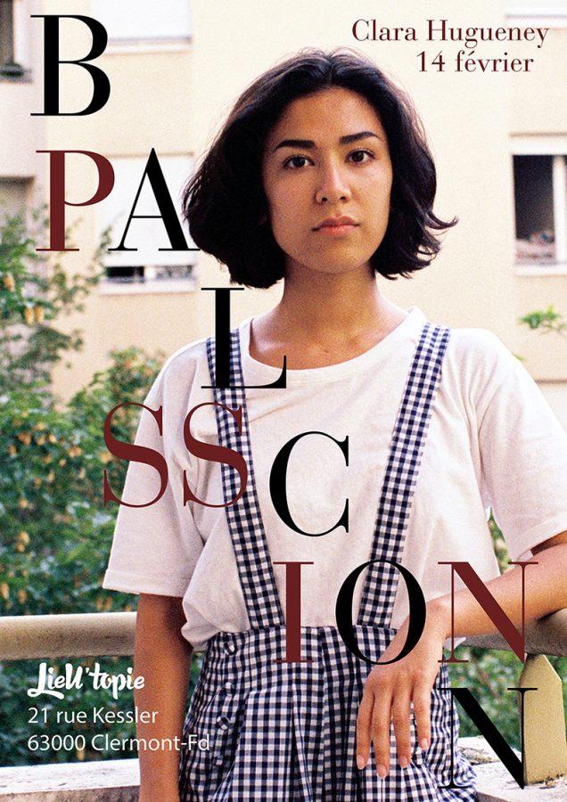 Affiche Passion Balcon-web