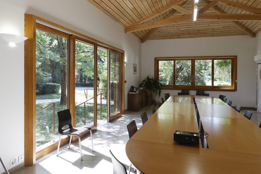 prix de la construction bois midi pyr n es atelier du bois. Black Bedroom Furniture Sets. Home Design Ideas