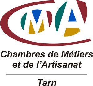 CMA-Tarn-web