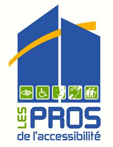 Logo-les-pros-de-l-accessibilite