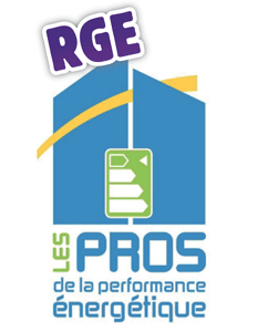 RGE-Performance-energie