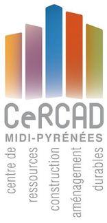 logo_cercad_red