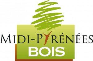 logo_mpbois-300x198