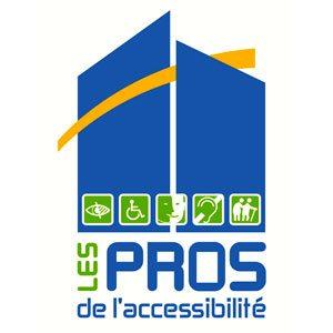 pros-accessibilite