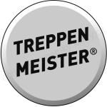 treppen-meister-pz4194941o