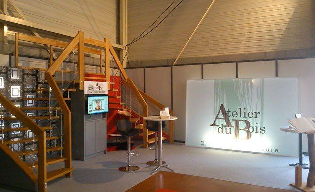 atelier-bois-albi-tarn-menuiserie