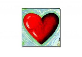 Herz Art Nr. 1205