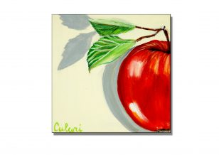 Apfel Art Nr. 1210