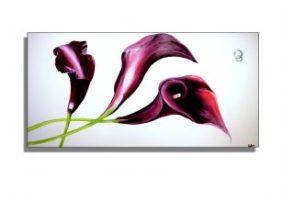 Blumen Art Nr. 1233
