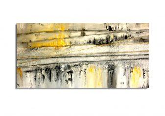 Abstrakt Art Nr. 1239