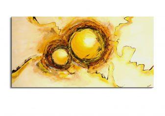 Abstrakt Art Nr. 1240
