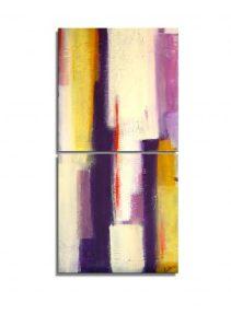 Abstrakt Art Nr. 1244