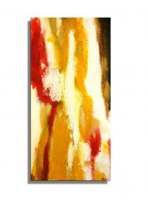 Abstrakt Art Nr. 1246
