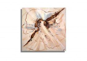 Abstrakt Art Nr. 1324