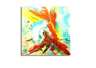 Abstrakt Art Nr. 1332