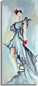 Lady Art Nr 1341