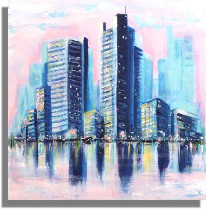 Stadt Art Nr. 1359