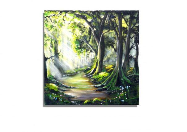 Wald Art Nr. 1377