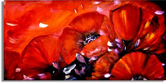 Blumen Art Nr. 402