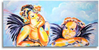 Engel Art Nr. 412