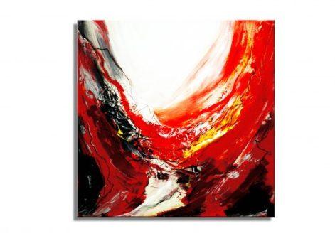 Abstrakt Art Nr. 432