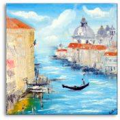 Venedig art Nr. 501